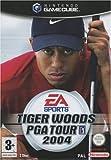 Tiger Woods PGA Tour 2004 [FR Import]