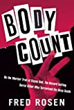 Image de Body Count: On the Murder Trail of Bayou Red, the Record Setting Serial Killer Who Terrorized the Deep South