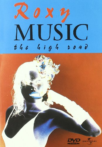 roxy-music-the-high-road-edizione-germania
