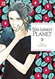 This Lonely Planet 02
