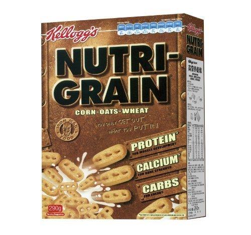 kelloggs-nutri-grain-290g-by-kelloggs