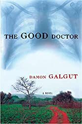 The Good Doctor: A Novel