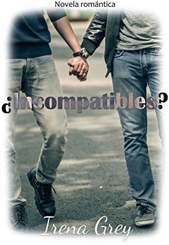 ¿Incompatibles?