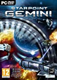 Cheapest Starpoint Gemini on PC