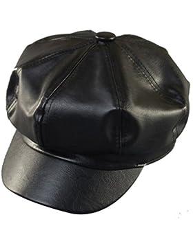 Belsen - Gorra de béisbol - para