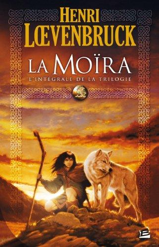 """<a href=""""/node/57719"""">La Moïra</a>"""