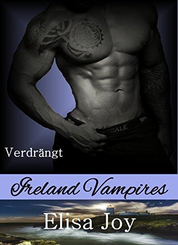 Ireland Vampires 15