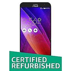 Asus Zenfone 2 Deluxe (4GB RAM, 64GB)