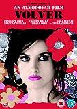 Volver [DVD] [2006]