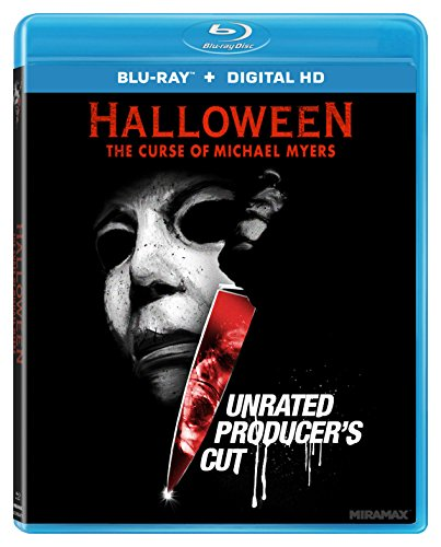halloween-vi-curse-of-michael-myers-blu-ray-import-anglais