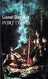 Port d'âmes par Davoust