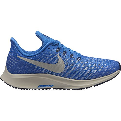 Nike Air Zoom Pegasus 35 (GS)