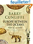 Europe Between the Oceans - 9000 BC-A...