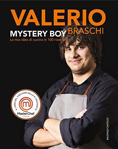 mystery-boy-la-mia-idea-di-cucina-in-100-ricette