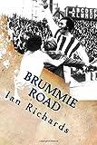 Brummie Road