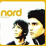 Songtexte von Nord - Breitband