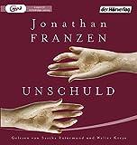 Unschuld von Jonathan Franzen