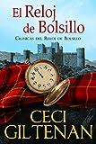 El Reloj de Bolsillo: Crónicas del Reloj de Bolsillo