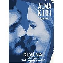 Alma Kiri - Volumen I