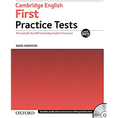 Danny dwayne cambridge english first practice tests first download pdf file yelopaper Image collections