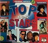 TOP DES STARS Vol.4 (Golden Two)