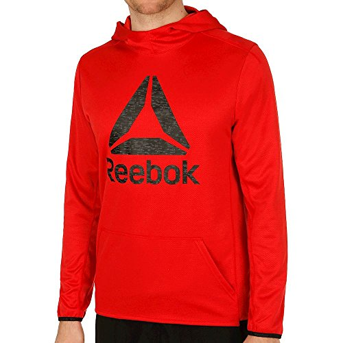 workout-ready-elitage-group-oth-graphic-hoody-men-red-mens-m