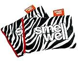 Smellwell Geruchsneutralisierer WZ White Zebra