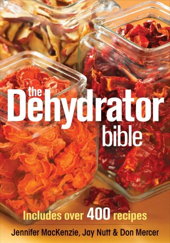 the-dehydrator-bible-includes-over-400-recipes