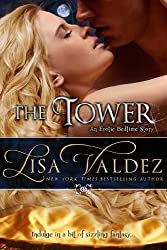 The Tower ~ An Erotic Bedtime Story (Erotic Bedtime Stories Book 1)