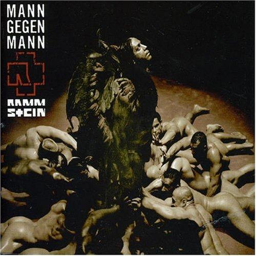 Mann Gegen Mann Pt 1 by Rammstein