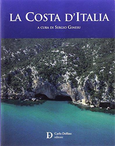 La costa d'Italia