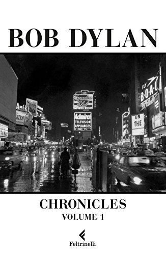 chronicles-volume-1