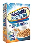 Best Protein Cereals - Weetabix Protein Crunch 450g Review