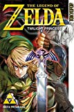 The Legend of Zelda 16: Twilight Princess 06 - Akira Himekawa