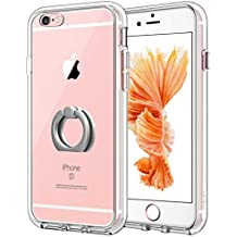 joyroom iphone 6 coque rose