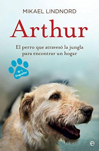 Arthur (Fuera de colección)