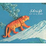 Songtexte von Shrift - Lost in a Moment