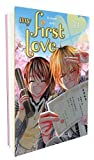 My First Love Vol.11