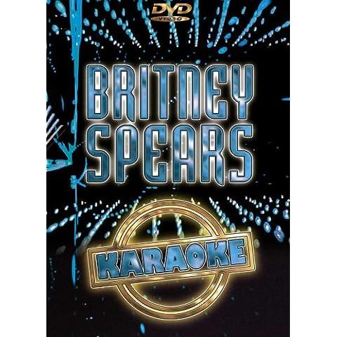 Karaoke Britney Spears