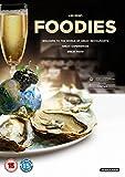 Foodies [Edizione: Regno Unito] [Reino Unido] [DVD]
