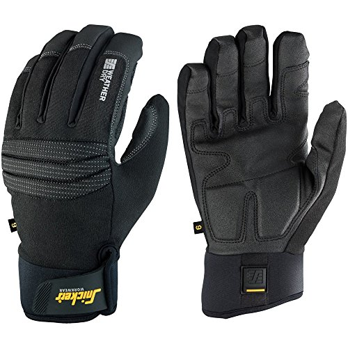 snickers-95790404007-guantes-weather-dr-talla-7