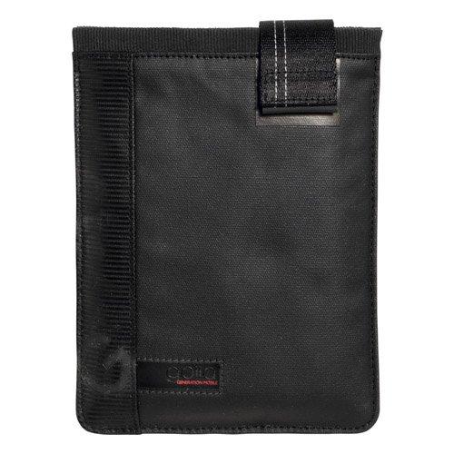 golla-damian-g1487-etui-pour-tablette-pc-7-noir