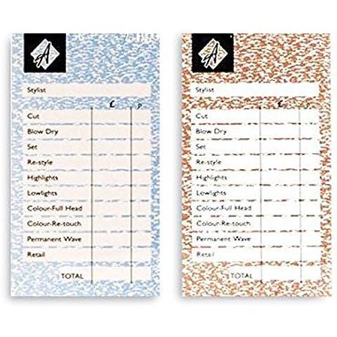 Agenda Marketing - Agenda ver cojines - cojines surtidos 12 x 100 hojas