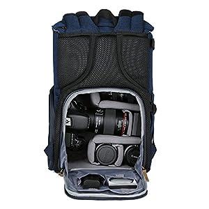 KF-Concept-Fotorucksack-Kamerarucksack