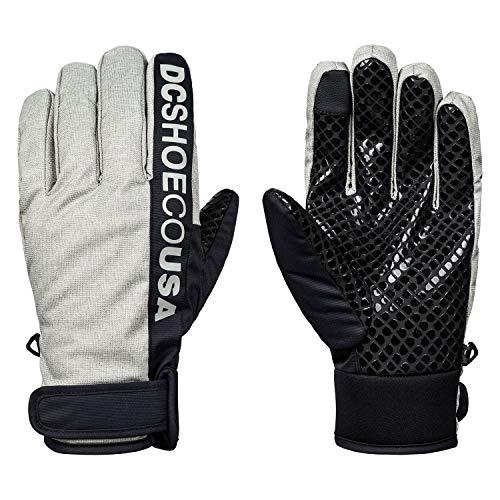 DC Shoes Deadeye Gloves Guantes