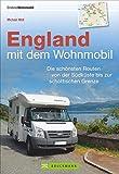 ISBN 9783734301049