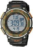 Armitron Sport - -Armbanduhr- 40/8377DGN