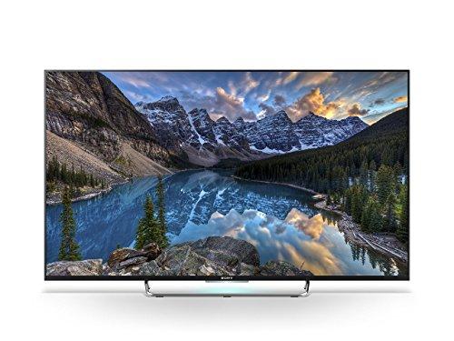 Sony KDL55W805C Fernseher