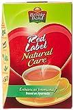 #6: Brooke Bond Red Label Natural Care Tea, 100g