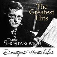 Шостакович: The Greatest Hits